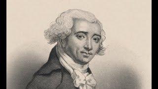 Giovanni Battista Viotti - Concerto No. 16 in E Minor, G. 85 (Yehudi Menuhin)
