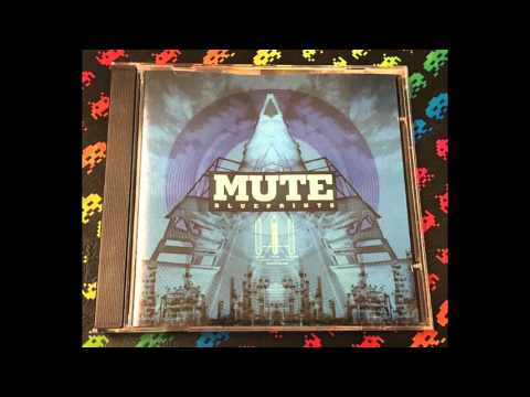 Mute  ‎– Blueprints (Full)