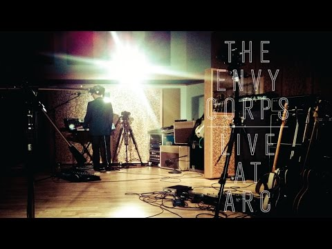 The Envy Corps | Live At ARC
