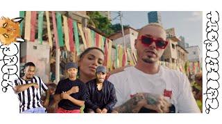 Baixar Tropkillaz, J Balvin, Anitta - Bola Rebola ft. MC Zaac (REACTION/REVIW)