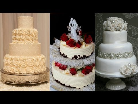 beautiful-cake-designs-  -wedding-cake-design-  -engagement-cake-design