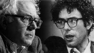 Why Bernie Sanders' Communist Misadventures Still Matter