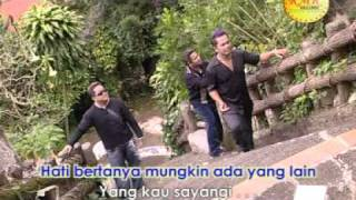 Video JANGAN SAMPAI TIGA KALI by NUANSA TRIO download MP3, 3GP, MP4, WEBM, AVI, FLV Maret 2018