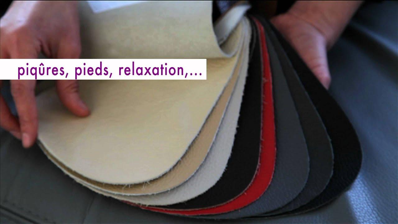 Univers Du Cuir Avis univers du cuir : votre canapé en cuir sur mesure