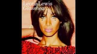 Leona Lewis - 08 Stop The Clocks