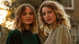 Gabrielle Aplin & Hannah Grace - In The Bleak Midwinter