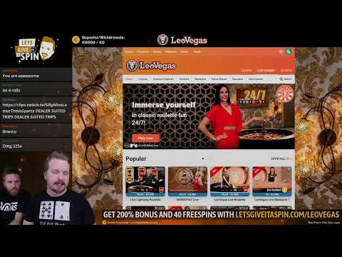 NOW - TABLE GAMES AND BONUS BUYS + !tnttumble Live (part 2) 🥰🥰(02/04/20)