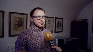 Plzeň v kostce (24.12.-30.12.2018)