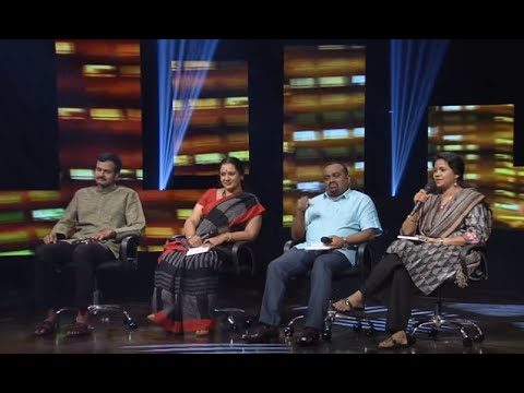 Made for Each other | Ep 83 - Mindmapping of Sudheesh & Vishnupriya | Mazhavil Manorama