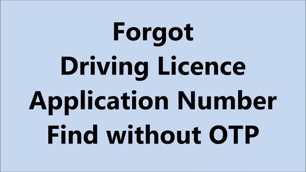 drivers license backlog printing site