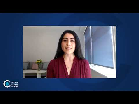 Fostering Innovation to Create a More Resilient Housing Finance SystemKaynak: YouTube · Süre: 4 dakika43 saniye