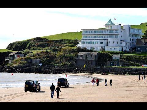 art-deco-delight-burgh-island-hotel-devon