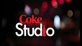 aaya laariye meesha shafi naeem abbas rufi episode 4 coke studio season 9
