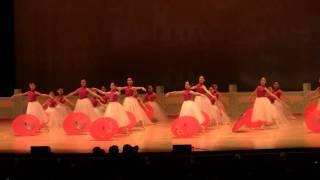 亚特兰大中国商会2011年春节晚会 Atlanta168摄制 6