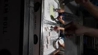 Cách làm kem lạnh
