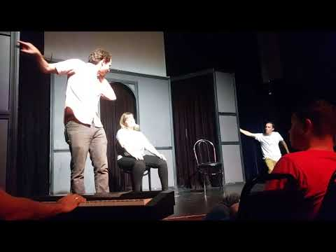 Cash for gold iowest 10/17/2017