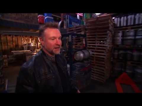 Startups: Made in Kansas City - Episode 2