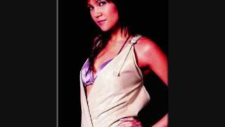 Watch Tata Young Superhypnotic video