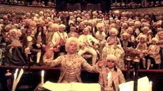 Amadeus Movie Soundtrack Pergolrsi Stabat Mater - Quando Corpus Morietur Amen.mp3