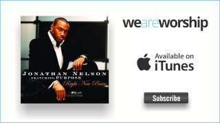 Watch Jonathan Nelson Only You video