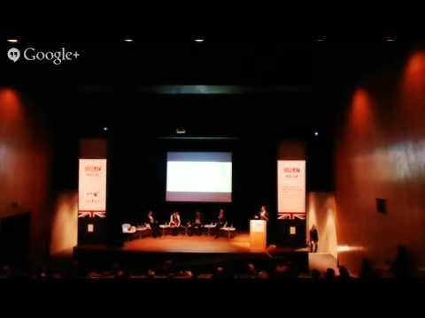 Biofuels Conference São Paulo Part 2 | #GREATHouseBrasil