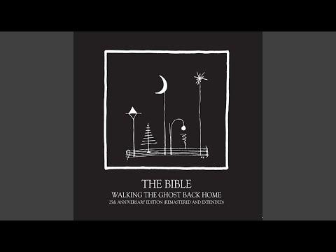 Graceland (Remastered Track)