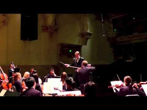 Recital 2