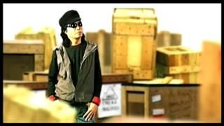 Rahmat Ekamatra - Siapa Di hatimu (Official Music Video)