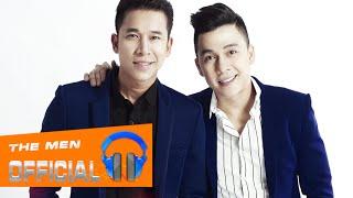 The Men - Vì Anh Vô Tình (Official Karaoke)