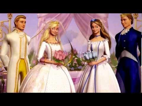 barbie filme ganz auf deutsch