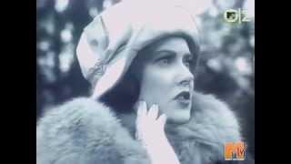 Joan Armatrading - Drop The Pilot (1983)