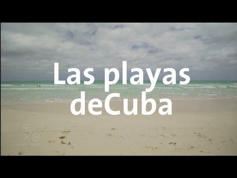Las Playas de Cuba y la tumba del Ché | Alan por el mundo Cuba #7
