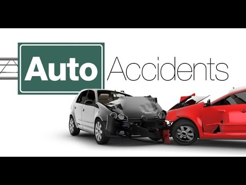 Auto Accident Attorney   find the best Auto Accident Attorney 2016 2020