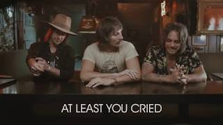 Midland - At Least You Cried (Cut x Cuts)