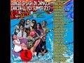 JuNgle SplaSh In JaMaica DaNcehall Mix JULY SuMMer 2017 RAW GAZA GENASYDE MASICKA TOMMY LEE mp3