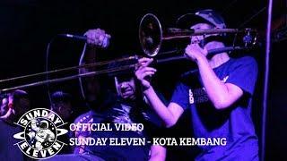 Sunday Eleven Kota Kembang
