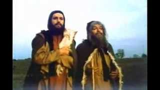 Teofan I Makarije - Boj na Kosovu (1989)