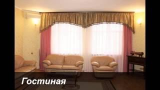 Аренда 3-х комн. квартиры ул. Е. Коновальца 32а. Без комиссии.(, 2016-04-22T06:55:24.000Z)