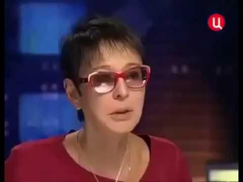 Ирина Хакамада    Полюбите свою собственную жизнь!