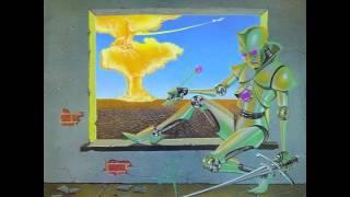 Armand Frydman - Fusion