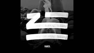 Don't Lean On Faded B*tches (Major Lazer . DJ Snake . Kendrick Lamar . Zhu)