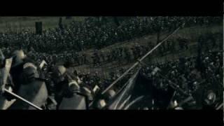 epic battles montage