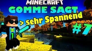 Gomme Sagt (7) Spielmodus [Deutsch] - sie lernen dazu!! =) | GommeHD