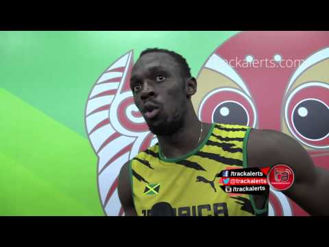 bolt-says-he-was-never-going-to-lose-200m-to-gatlin