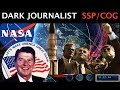SECRET SPACE PROGRAM UFOS & CONTINUITY OF GOVERNMENT REVEALED! DARK JOURNALIST