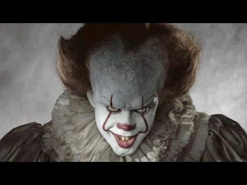 IT 2017 ROLEPLAY