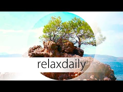 Relaxing Music - Light, Easy, Smooth - N°048 (4K)