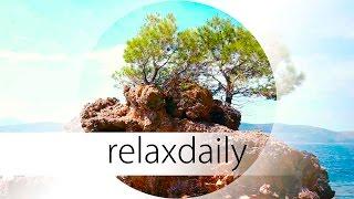 Relaxing Music - light, easy, smooth - N°048 (4K) thumbnail