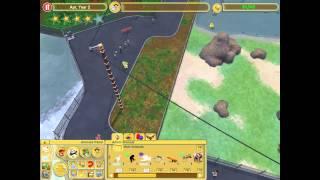 Zoo Tycoon 2 - Endangered Species: The Endangered Species Zoo Part 2