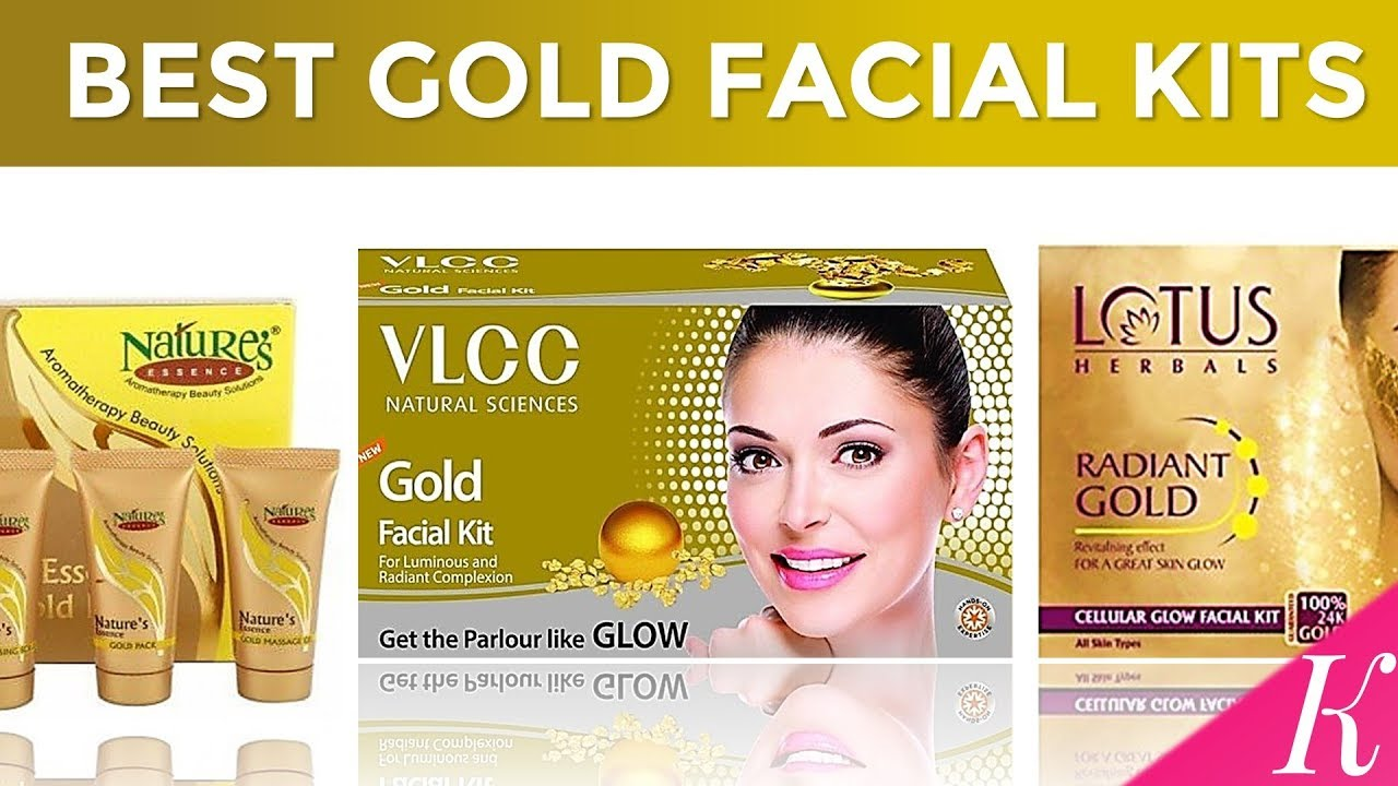 best facial for skin